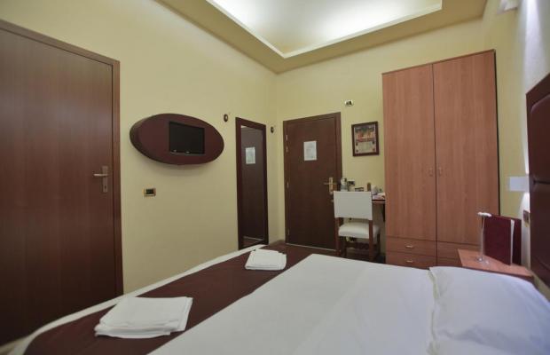фото отеля Eurohome изображение №9