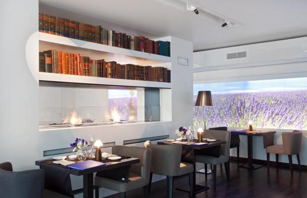 фотографии Small Luxury Hotels of the World Hotel Magna Pars изображение №40