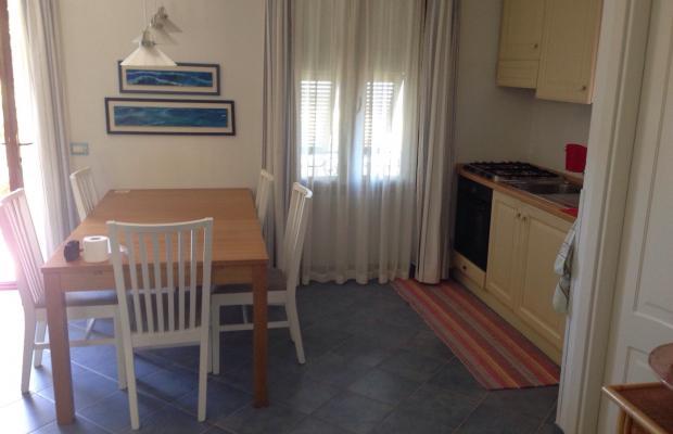 фотографии Casa Lorenza изображение №16