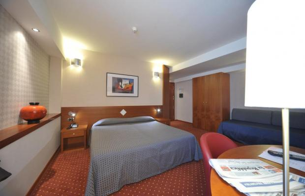 фотографии Magri's Hotel изображение №40