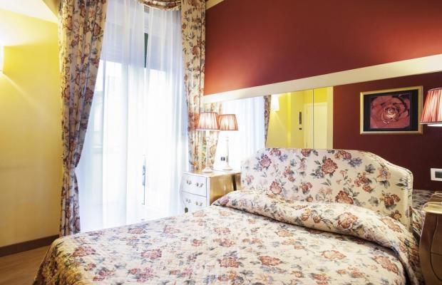 фотографии отеля Adua & Regina di Saba изображение №15