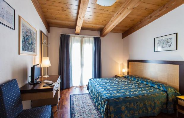 фото Aris Hotel изображение №22