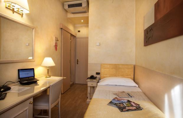 фото отеля Alba Palace Hotel изображение №5