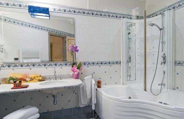фотографии Alba Palace Hotel изображение №4