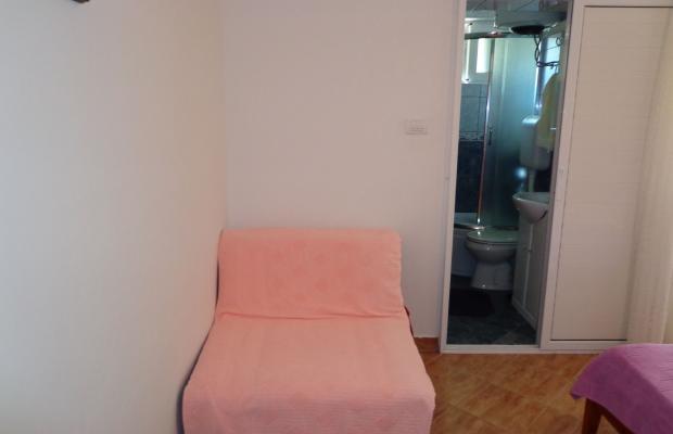 фотографии отеля Apartments Milica изображение №7