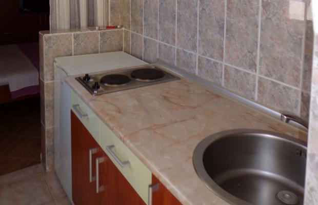 фото Apartments Milica изображение №2