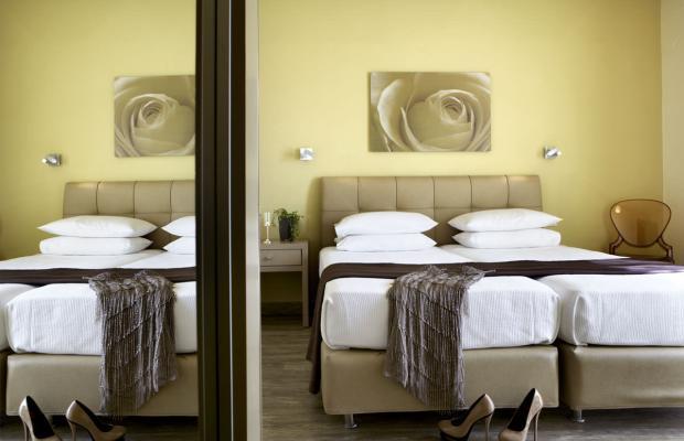 фото отеля Mouikis изображение №5