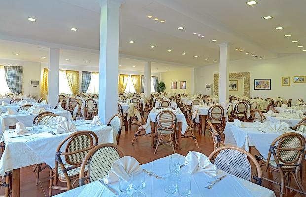 фото отеля Villaggio Le Palme изображение №41