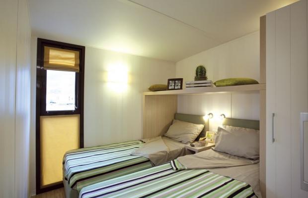 фотографии отеля Villaggio Le Palme изображение №7