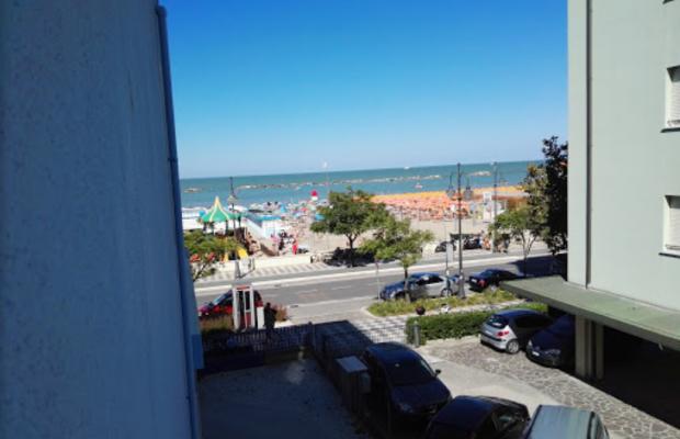 фото отеля Hotel Moja изображение №13