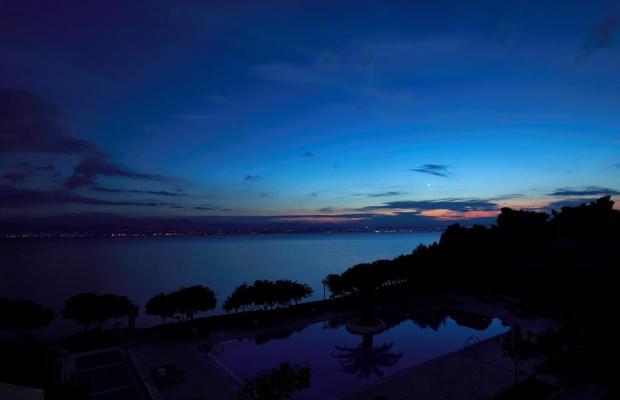 фото Negroponte Resort Eretria изображение №10