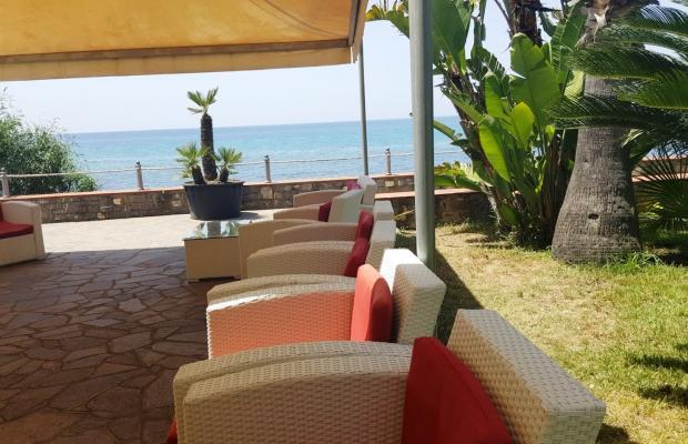 фото Villaggio Stella del Sud изображение №10