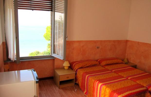 фотографии отеля Camping Cisano San Vito изображение №15
