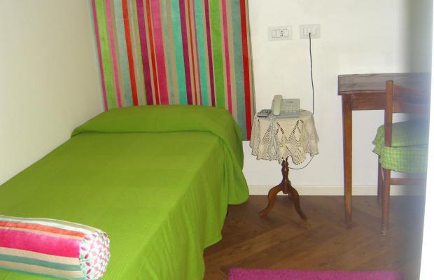 фотографии Hotel Flaminio изображение №8