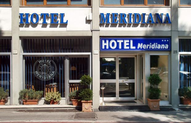 фото отеля Panorama Hotels Meridiana изображение №21