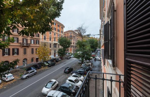 фотографии Mameli Trastevere изображение №28
