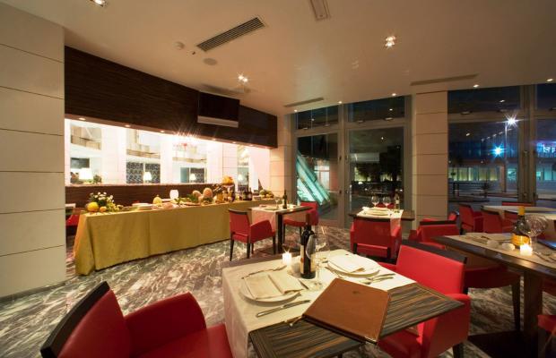 фотографии Antony Palace Hotel изображение №16