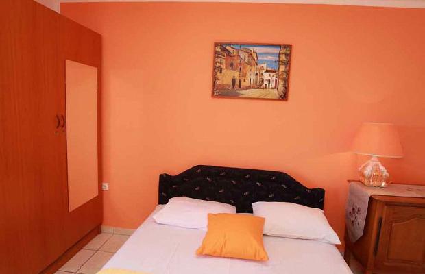фотографии отеля Villa Dana изображение №7