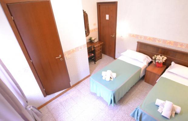 фото Hotel Anacapri изображение №14