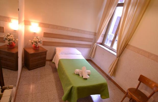 фото Hotel Anacapri изображение №6