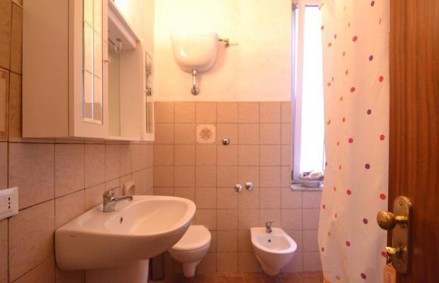 фото Hotel Anacapri изображение №2