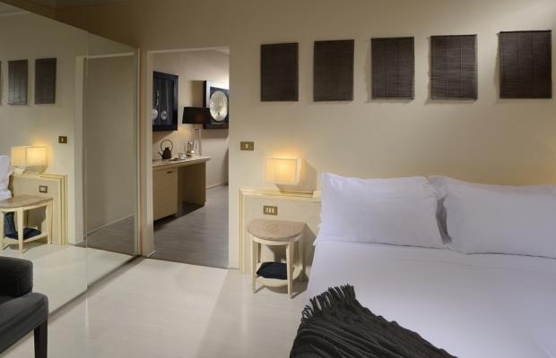 фотографии Hotel Metropolitan изображение №8