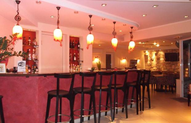 фото отеля 9 Queens Spa Hotel изображение №29