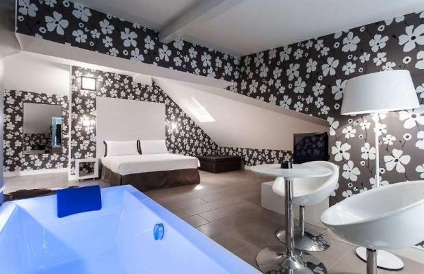 фотографии отеля Mokambo Shore Hotel  изображение №11