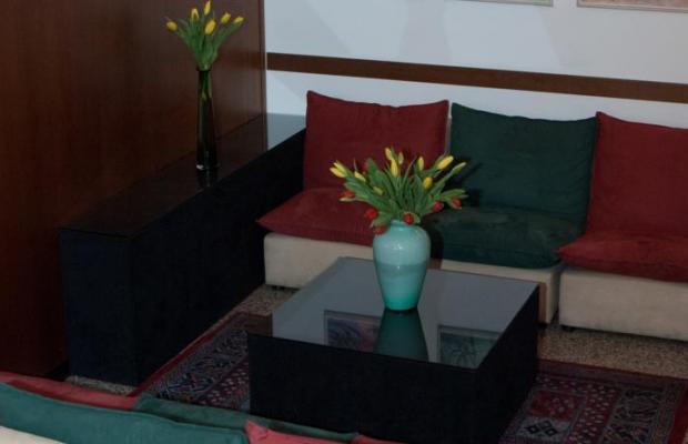 фотографии отеля Monaco изображение №23
