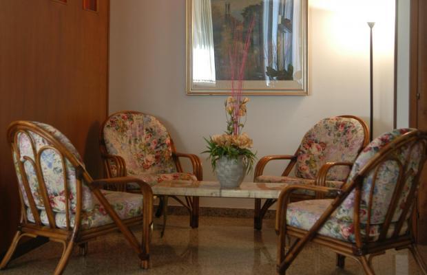 фотографии отеля Monaco изображение №11