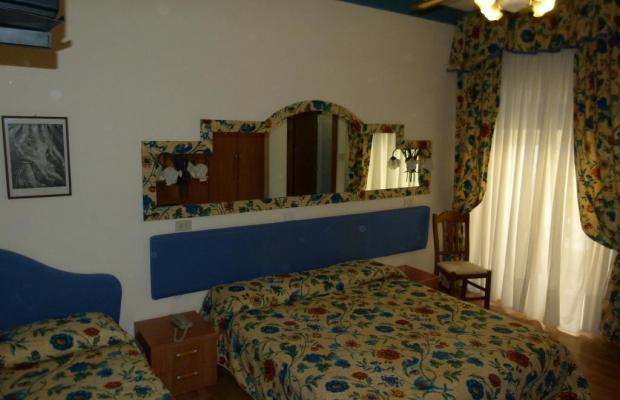 фотографии отеля Nettuno изображение №15