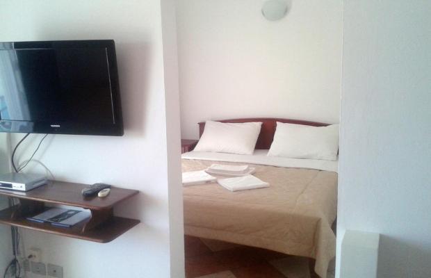 фотографии отеля Adriatic Apartment изображение №47