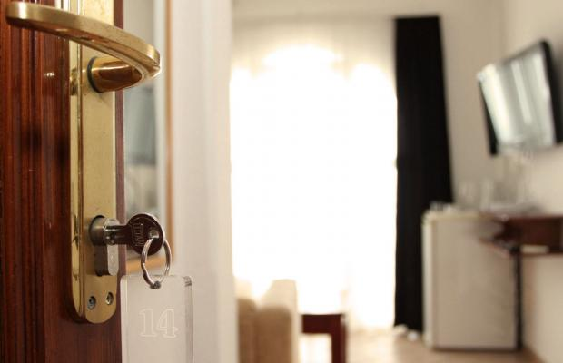 фотографии Adriatic Apartment изображение №24
