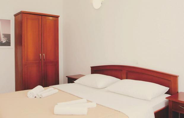 фото Adriatic Apartment изображение №18