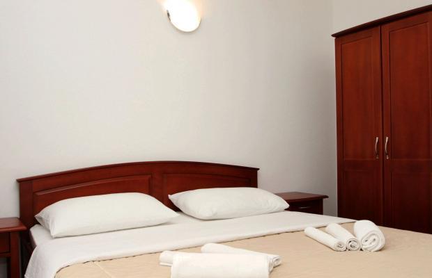 фото отеля Adriatic Apartment изображение №13