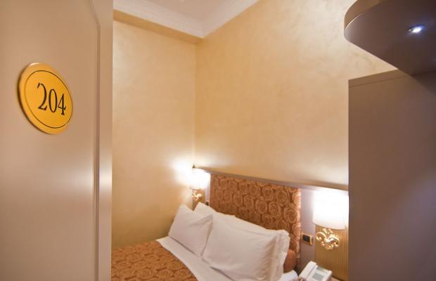 фото Hotel Fellini изображение №26