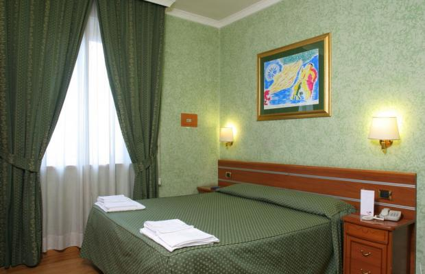 фотографии Hotel Fellini изображение №12