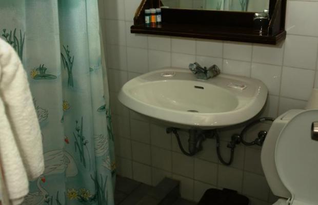 фотографии Elies Hotel изображение №16