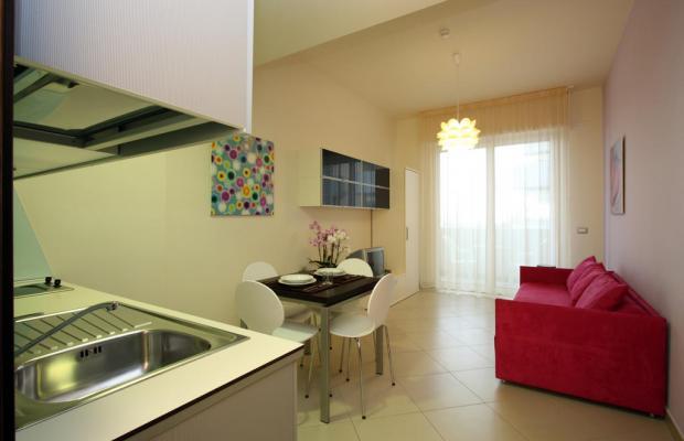 фото отеля Rimini Residence Noha Suite Hotel  изображение №21