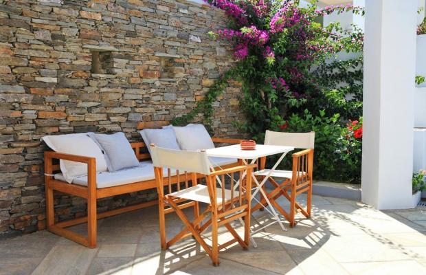 фото отеля Elies Resort изображение №29
