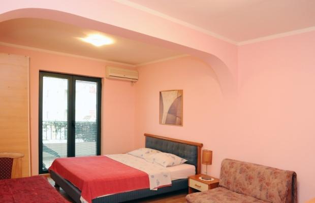 фотографии отеля Apartment Lidija изображение №23