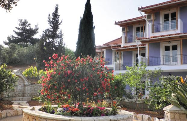 фото отеля Villa Eliza изображение №5