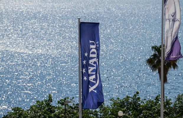 фото Xanadu изображение №42