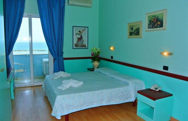 фотографии отеля Mirage Hotel Ravenna изображение №19