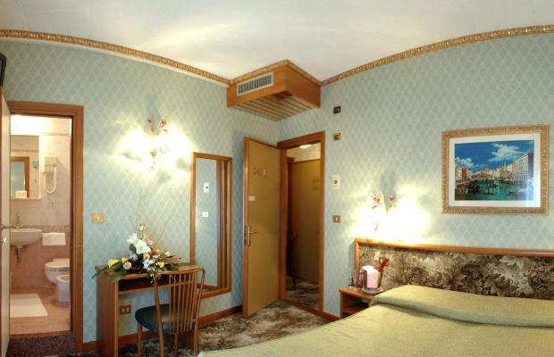 фото отеля Hotel Venezia изображение №33