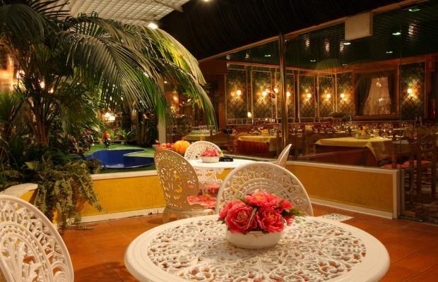 фотографии отеля Hotel Venezia изображение №19