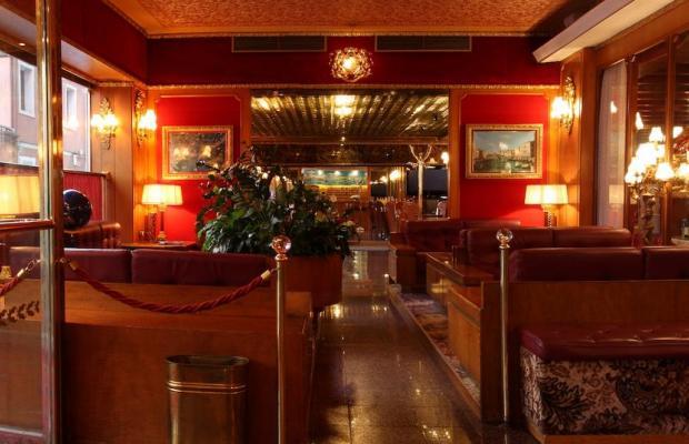 фото Hotel Venezia изображение №18
