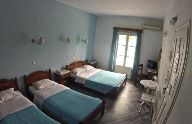 фотографии отеля Damias Village изображение №23