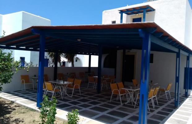 фото Damias Village изображение №14