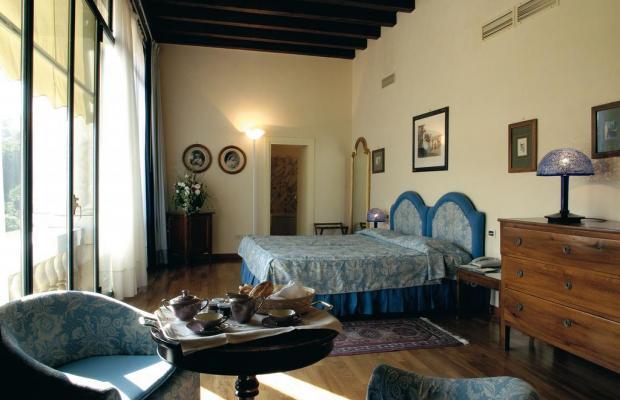 фото отеля Hotel Villa Michelangelo изображение №25